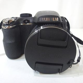 FUJIFILM FinePix S4000 デジカメ 1400...
