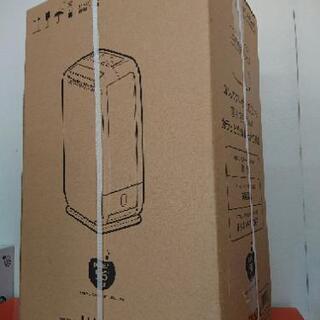 未使用 日立 除湿器 hjs d562 衣類乾燥機