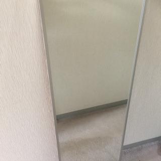 ミラー 鏡