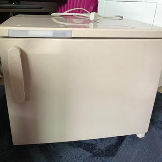 小型冷蔵庫 TOVEN TY-C25. 47L