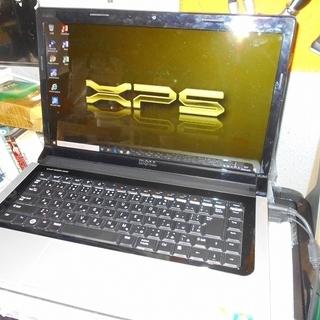 Dell Studio 1557 Core i7