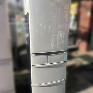 【自社配送は札幌市内限定】パナソニック ノンフロン冷凍冷蔵庫 4...