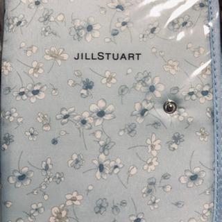 JILLSTUART マルチケース 手帳ケース 母子手帳ケース