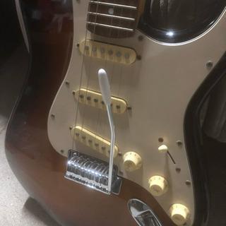 Photo Genic 初心者用ギター - 楽器