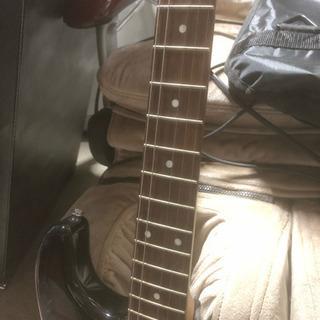 Photo Genic 初心者用ギター - 安城市