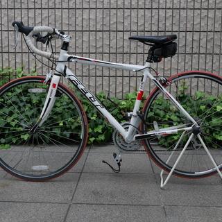 【FELT】ロードバイク