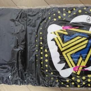BIGBANGツアーTシャツ