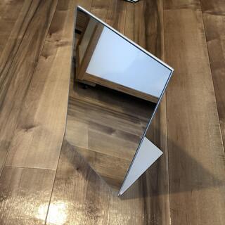 IKEA 鏡