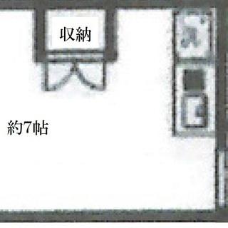 👼次世代都市型不動産コンシェルジュ👼 仲介手数料0円♩! (1R...