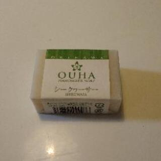OUHASOAP