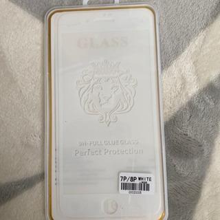 Iphone8 plus sheet
