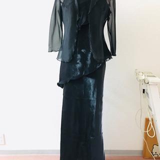 ドレス  値下げました。元は3万商品です。