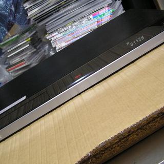 ◇ソニー★ブルーレイレコーダーBDZ-AT350S♪たっぷり50...