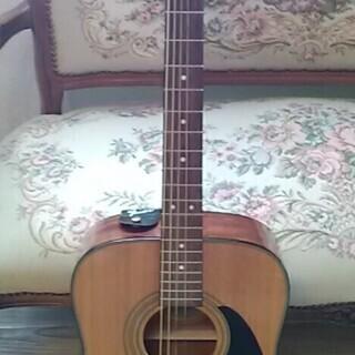 Fender (フェンダー) DG8S アコースティックギター ...