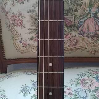 決まりました  Fender (フェンダー) DG8S アコースティックギター ほぼ未使用 - 楽器
