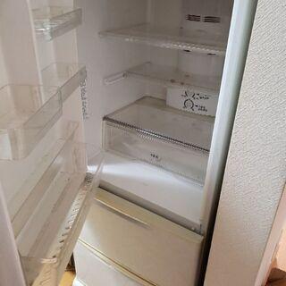 冷蔵庫 - 流山市