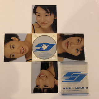 CDアルバム  12枚色々セット − 広島県