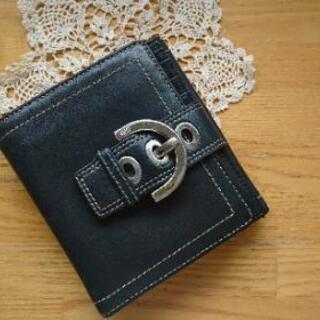 COACH 財布 レディース