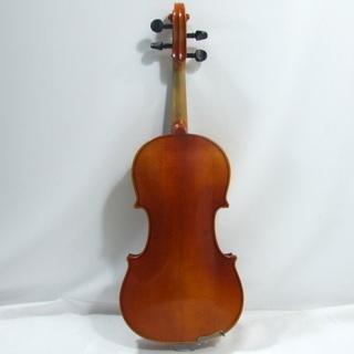 鈴木バイオリン 分数 1/2 1998年 No200 子供用 - 楽器