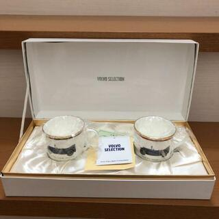 値段12500円のご商品です!! ノリタケ ボルボ セレクション...