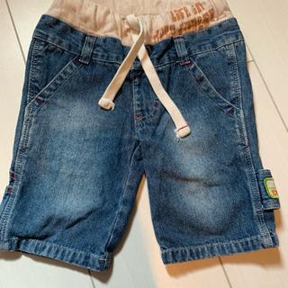 [男の子]子供服 ズボン[100]