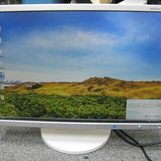 NEC 22インチ ワイド液晶モニター LCD-EA221WMe...