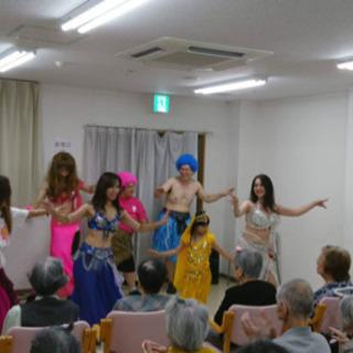 11月ステージデビュー✨パプリカでベリーを − 福岡県