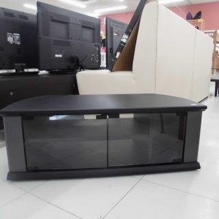 テレビ台 テレビボード 幅:約79.5cm 苫小牧西店