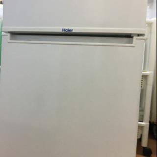 冷蔵庫、ハイアール、2015年製