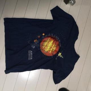 ランズエンド 140~150程度 Tシャツ