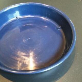 鉢受皿🌱中深型10号◆アイリスオーヤマ