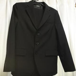 卒業式スーツ150