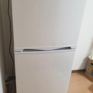 冷蔵庫、洗濯機ただで譲ります。
