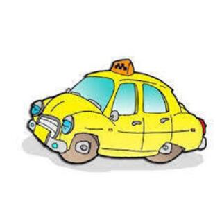 ※参加費無料【転職してから後悔しないための】大阪タクシー業界オモ...