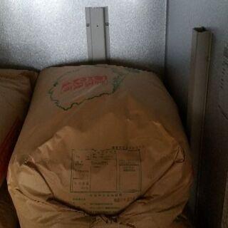 令和2年岩手県奥州市産ひとめぼれ30㎏玄米