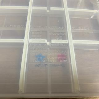 哺乳瓶 離乳食 調理 器具☆おしゃぶり☆フリーザーバッグ 小分けケース 一式 - 江南市