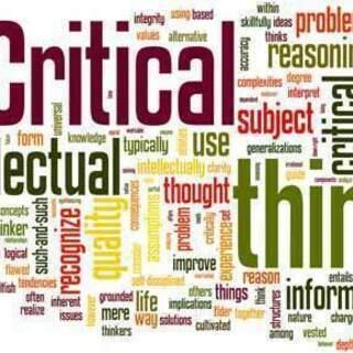 クリティカルシンキング&認知心理・実践ワークショップ:無意識な認...