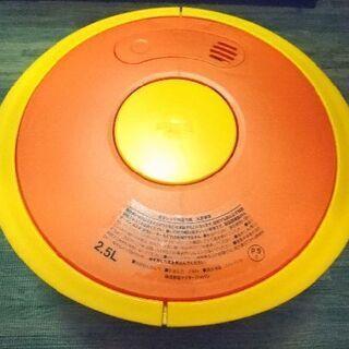 未使用 マイヤー 電子レンジ圧力鍋