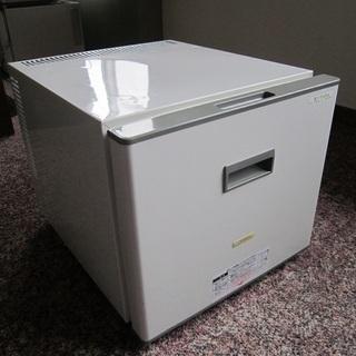 小型冷蔵庫をお譲りします
