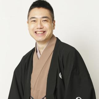 奈良生駒でやる立川志ら乃一門会