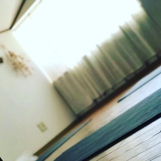 碧南ヨガ教室♡12月の体幹ヨガ