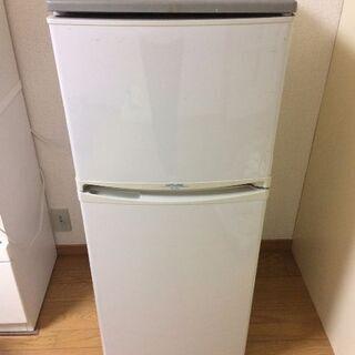 日立 2ドア 冷蔵庫