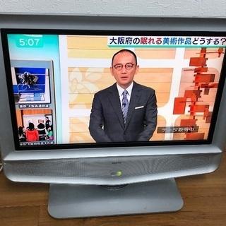 格安 液晶テレビ SANYO