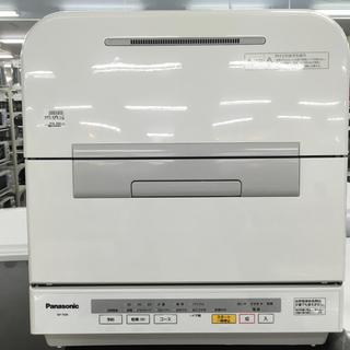 Panasonic(パナソニック) 食器洗い乾燥機 NP-TM9...
