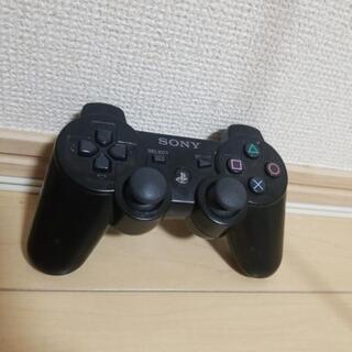【動作品】プレイステーション3コントローラー プレステ3コ…