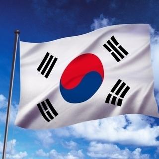 11/10(日) どんどん話せる韓国語講座!発音矯正&文法!