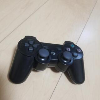 【動作品】プレイステーション3コントローラープレステ3コントロー...