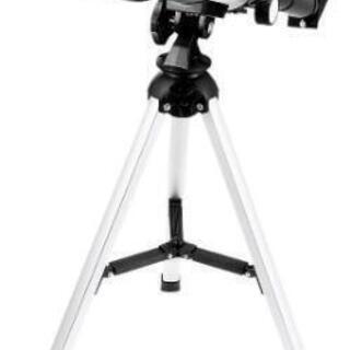 激安★天体望遠鏡 初学者 子供用  焦点距離360ミリメー…
