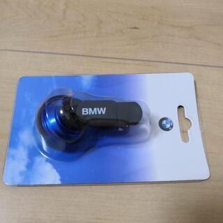 BMW セルフィー レンズ スマホ用レンズ