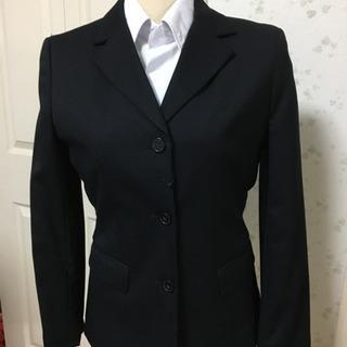 新品❣️C.D.S basic 濃紺のジャケット